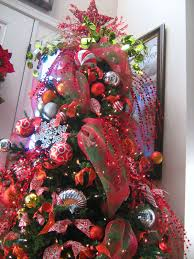 What Kind Of Trees Are Christmas Trees the tuscan home tuscan style christmas trees