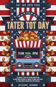 National Tater Tot Day — SoMa StrEat Food Park Allfoodgimmick Truck Lands In Sf This Week Only Eater Off The Grid Food Gatherings Munchie Musings Scotch Bonnet 510 Scotchbonnet510 Twitter Taking It To Streets Top 5 Experiences Rushtix The 10 Best Date Ideas Ever Invented On Peninsula New Mini Golf Course And Beer Garden Teeing Up For Mission Bay Pad Seeew Paradise Craziest Expansion Yet Food Stall Quick Bite Panchitas Puseria At Spark Social Sf Has A Foodtruck Park Free Sunday Soma Streat Stop Home Facebook Your City Guide San Francisco Ca Digimapps