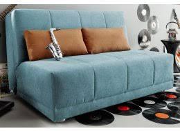 wohnzimmer sofas couches sb möbel und küchen in