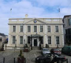 Images Mansions Houses by Mansion House Dublin