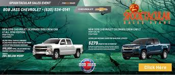 Chevrolet Dealer Serving Chicago | Bob Jass Chevrolet Chicago 2017 Ram 1500 Copper Sport 2500 Heavy Duty Night Offer New Berman Nissan Of Used Car Dealer In Get That Truck Out A Towns Pickup Ban Runs Into Blowback Wsj Truck Owners Face Uphill Climb Tribune Minnesota Railroad Trucks For Sale Aspen Equipment Grossinger City Autoplex Chevrolet Cadillac Schaumburg 2019 Sherman Dodge Il Ford F350 For Models 20 2018 Ram 3500 Work 1994 F250 By Owner West 60186 Silverado 2500s Autocom