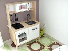 cuisine en bois enfants cuisine enfant ikea cuisine enfant bois ikea etagere bois