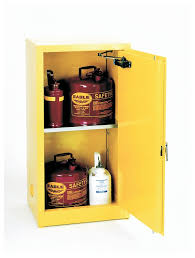 Flammable Cabinets Grounding Requirements by Eagle Flammable Liquid Safety Storage Cabinet Gloves Glasses And