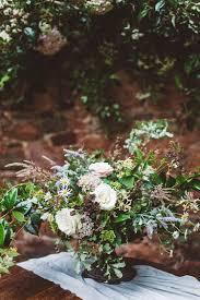 Full Size Of Garden Ideasgarden Weddings Ideas Outdoor Wedding Outside Country