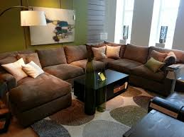 axis sectional crate and barrell sectional sofa pinterest