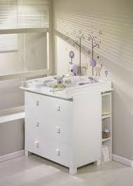 chambre sauthon folio blanc photos de design d intérieur et
