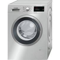 lave linge pesee automatique lave linge pesee automatique achat lave linge pesee automatique