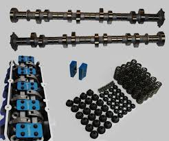 LIVERNOIS MOTORSPORTS 6.2L FORD TRUCK CAMSHAFT KIT | Engine ... Tires Parts Center Koch Ford Lincoln Cj Pony Custom F150 Sema 2017ford Authority Performance Oil Pans M6675a460 Free Shipping On Mustang Ecoboost Review How Are The Warranty 2017 2019 Raptor Pickup Truck Hennessey Riraff East 2012 Is Underway Diesel Blog Pin By Ian Kanady Pinterest Trucks And Jeep Sca Black Widow Lifted 2010 19802010 Trucksuv Accsories