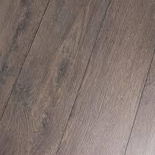 Swiftlock Laminate Flooring Fireside Oak by Laminate Flooring Ebay