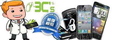 Bradford puter Tablet & iPad iPhone Repair Mobile Phone Repair in West Yorkshire we offer with a No Fix No Fee policy