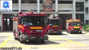 Hong Kong Fire - 15 Free Online Puzzle Games On Bobandsuewilliams