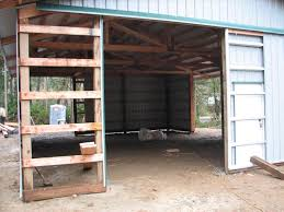 Garage Door : Minimum Ceiling Height Garage Door Drum Clearance ... Home Improvement Stores Local Hdware Building Supplies Tongue And Groove Cedar Panels Under Porch Pole Barn House Plans Amish Pole Barn Builders Michigan Tool Shed Simple Steps In A Place Larry Chattin Sons 2010 Photo Gallery Knotty Barnside Paneling Siding Youtube For 66 Best Shouse Images On Pinterest Houses Barns Eight Nifty Tricks To Save Money When Wick