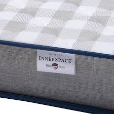 Amazon.com: Mobile Innerspace Truck Relax Mattress, 28 By 79 By 5.5 ... Ertl Simmons Beautyrest Mattress Kenworth T600a Semi Truck Black Bedroom Fniture Beds Mattrses Inspiration Ikea Western Camp Dream Memory Foam Ok Pinterest Midnight Set Bobs Discount Sleeper Topper 33 Lb 74 X Jysk Canada Queen Size Mattress Pocket Sheets Best Buying Guide Consumer Reports Home Zone Outlet Rv Sizes Types And Places To Buy Them The Sleep Judge Amazoncom 10 Inch Soft 55 Twin Xl Rvtruck Bed