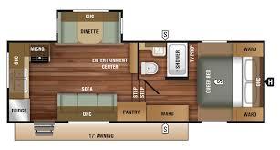KitchenBedroom Fifth Wheel Floor Plans 5th Small Starcraft Rv Unforgettable Image 69 2