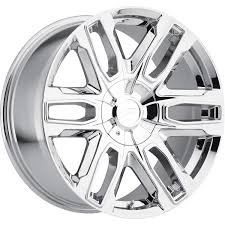 Pacer Benchmark 20x9 25 Custom Rims Custom Car Rims Luxury Pacer Wheels Steel Truck 785 Ovation Socal 787c Benchmark Chrome 187p Warrior Tirebuyer Pin By Fitment Ind On Aftermarket Wheel Goals Wheels Amazoncom Dragstar 15x10 Polished Rim 5x5 With A 165mb Navigator Traxxas 17mm Splined Hex 38 Monster Green 2 Down South Icw Racing 002gm Kobe For Sale In Tamarac Fl 83b Fwd Black Mod