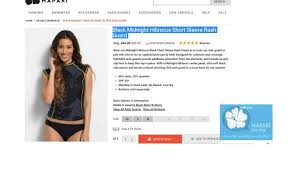 Lifetouch Yearbooks Phone Number Real Person Lifetouch Backgrounds Moving Deals Groupon My Lifetouch Coupon Code May 2018 Ninja Restaurant Nyc Coupons School Portraits November 2019 Advance Auto Parts Codes Couponing Couple Database What Is The Access For Prestige Walmart Home On My Airtel App Sand Canyon Barber Jolesch Otography St Ives Canada Disney Gift Card Discount Beads Direct Usa 10 Off Coupons Promo Codes October Free Shipping Mypicture Co Uk