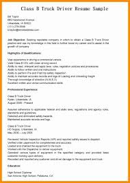 100 Ryder Truck Driving Jobs Sample Driver Resume Hirnsturmme