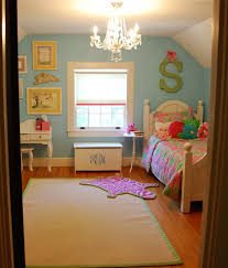 3 Year Old Girl Bedroom Ideas Makeover On A Budget