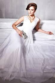 112 best prom dresses images on pinterest dress prom evening
