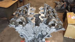 Remanufactured Toyota Engines Toyota 3l Hilux Motor Specs It Still Runs Your Ultimate Older Tacoma Engine Noise Youtube History Of The Truck Toyotaoffroadcom Brookes Vehicles 22r 22re 22rec 8595 Kit W Cylinder Head A Crazy Kind Awesome 1977 With Turbocharged Ls1 2011 Reviews And Rating Trend 2010 Curbside Classic 1986 Turbo Pickup Get Tough Questions How Much Should We Pay For A