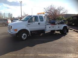 Tow Trucks For Sale Ford F-650SC Jerrdan 1210 Sacramento, CA Used ... Ford Recalls Include 2018 F150 F650 And F750 Trucks Medium Condensers For Peterbilt Kenworth Freightliner Volvo Mack Ford 650 F 750 Duty Trucks 2016 Hi Rail Section Truck Omaha Track Equipment Image Result Super Dump Truck Diesel Vehicles Though I Did Look At Other Mainly Medium Duty Such As 2004 Tpi Fuel Tanks Most Heavy Ford Tonka Dump Truck Is Ready For Work Or Play Allnew Heavy Repair In Green Bay Wi Dorsch Lincoln Kia 1958 F500 F600 1 12 2 Ton Sales 2003