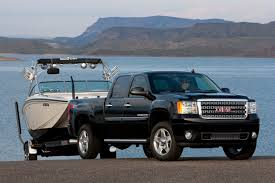 2011 GMC Sierra 2500hd Photos, Informations, Articles - BestCarMag.com 2017 Gmc Sierra 1500 Safety Recalls Headlights Dim Gm Fights Classaction Lawsuit Paris Chevrolet Buick New Used Vehicles 2010 Information And Photos Zombiedrive Recalling About 7000 Chevy Trucks Wregcom Trucks Suvs Spark Srt Viper Photo Gallery Recalls Silverado To Fix Potential Fuel Leaks Truck Blog 2013 Isuzu Nseries 2010 First Drive 2500hd Duramax Hit With Over Sierras 8000 Face Recall For Steering Problem Youtube Roadshow
