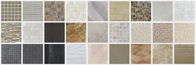 ceramic tile wholesalers image collections tile flooring design