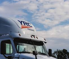 YRC FREIGHT ADVANTAGE WILL MAKE YOUR JOB EASIER. BECAUSE LET'S FACE ... About Holland Comment 1 For Statewide Truck And Bus Regulation 2008 Truckbus08 Trucking Usf Teamsters Local 24 Freight Amsters 2016 Yrc Advantage Will Make Your Job Easier Because Lets Face Yellow Roadway Trucking Truck Youtube Trucker Abf Freight Reach Tentative Contract Deal Wsj Industry Leading Company Ltl Shipping New Penn Whiteout How Basic Logos White Color Palettes Dominate All Of 28 Trailer W Dolly 2 Pkg Athearn Rtr