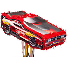Hot Wheels Pinata - Pinatas & Party Supplies Monster Truck Party Cre8tive Designs Inc Custom Order Gravedigger Monster Truck Pinata Southbay Party Blaze Inspired Pinata Ideas Of And The Piata Chuck 55000 En Mercado Libre Monster Jam Truckin Pals Wooden Playset With Hot Wheels Birthday Supplies Fantstica Machines Kit Candy Favors Instagram Photos Videos Tagged Piatadistrict Snap361 Trucks Toys Buy Online From Fishpdconz Video Game Surprise Truck Papertoy Magma By Sinnerpwa On Deviantart