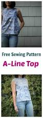 496 best sewing clothing patterns free images on pinterest