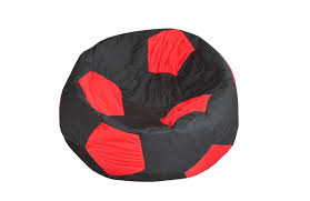 Beanbag - Buy Beanbag At Best Price In Pakistan | Www.daraz.pk Best Rated In Bean Bags Helpful Customer Reviews Amazoncom Add A Little Kidfriendly Seating To Your Childs Bedroom Or Disney Winnie The Pooh Bag Plush 6 Mattel Acrotoys Creative Qt Stuffed Animal Storage Chair Standard Stuff N Sit Organization For Kids Toy Available Variety Of Sizes And How Make Doll Beanbag Crafts Enhance Outdoor Space Best Fniture Every Type Cheap Bear Car Seat Find Deals On Line At Alibacom  Lvzaixi Armchair Bay Window Collapsible Bed Beanbags For Children Cuckooland Fabricuk Create Fniture Fabric Blog