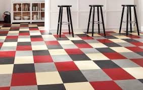 küchenboden vor nachteile der materialien schöner wohnen