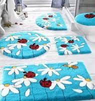 Modern Bathroom Rugs And Towels by Modern Bathroom Rugs And Towels Home Decor