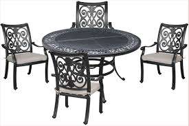 Newest Model Dining Room Table Sets Clearance | Diamond Saw ... Patio Set Clearance As Low 8998 At Target The Krazy Table Cushions Cover Chairs Costco Sunbrella And 12 Japanese Coffee Tables For Sale Pics Amusing Piece Cast Alinum Ding Pertaing Best Hexagon Sets Zef Jam Patio Chairs Clearance Oxpriceco For Fniture Magnificent Room Square Rectangular Wicker Teak Outdoor Surprising South Wonderf Rep Small Dectable Round Eva Home Contemporary Ideas