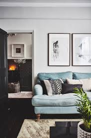 100 Latest Couches Sofa Fabrics 6 Tips For Choosing The Best Upholstery For Your