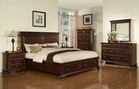 Badcock Bedroom Set by Furniture Badcock Lakeland And Badcockfurniture