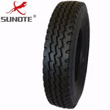 Used Truck Tube, Used Truck Tube Suppliers And Manufacturers At ... Truck Inner Tubes 110022 Whosale Tube Suppliers Aliba Tire And 10 Pack Giant Float Water Snow Run Tire Inner Tubes Compare Prices At Nextag Amazoncom Airloc Tu 0219 Tube For Kr1415 Radial Collapsible Big Bed Hitch Mount Bed Extender Princess Auto Flatbed 122x Ets2 Mods Euro Truck Simulator 2 American Simulator To Clovis Nm Dlc Huge New Rafting 4pcs White Autooff Ultra Bright Led Accent Light Kit For Raptor 0125 Magnum Oval Step Wheel To Ebay