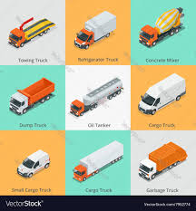 100 How To Plow Snow With A Truck Cargo Set Icons Small