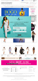 Ashley Stewart Competitors, Revenue And Employees - Owler ... Ashley Stewart Coupons Promo Codes October 2019 Coupons 25 Off New Arrivals At Top 10 Money Saveing Online Shopping Brands Getanycoupons Laura Ashley Chase Bank Checking Coupon Ozdealcreenshotss3amazonawscom12styles How To Grow Sms Subscribers Using Retailmenot Tatango Loni Love And Have Collaborated On A Fashion Lcbfbeimgs10934148_mhaelspicmarkercoup Fding Clothes Morgan Stewart Coupon Code On Architizer Stylish Curves Pick Of The Day Ashley Stewart Denim Joom Promo Code Puyallup Spring Fair Discount Tickets
