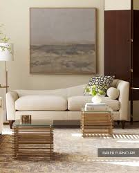 100 Livingroom Malvern Sheffield Furniture Interiors PA Rockville MD
