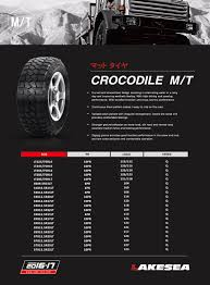 Open Country MT Off Road 285/75 R16 265/75 R16 Lakesea Mud Tire 35 ... Favorite Lt25585r16 Part Two Roadtravelernet Cooper Discover At3 Tirebuyer 2657516 Tires Tacoma World Lifted Hacketts Discount Tyres Picture Gallery 2013 Toyota Double Cab On 26575r16 Youtube 2857516 Vs 33 Performance 4x4earth Grizzly Grip Your Next Tire Blog Consumer Reports Titan Light Truck Cable Chain Snow Or Ice Covered Roads Ebay Set Of 4 Firestone Desnation At Truck Tires Lt