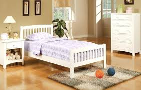 Walmart Twin Platform Bed by T4taharihome Page 89 Grey Velvet Bed Frame Twin Bed Frame White