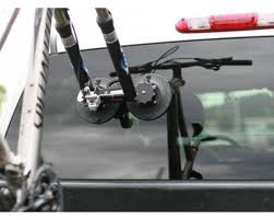 Truck Mount Bike Rack Fresh Seasucker Falcon Fork Mount 1 Bike Truck ... Truck Bed Bike Mounts Questions Ridemonkey Forums Rack For Standard Truck Rails Inno Racks Cgogear My New One Youtube Top Line Ug25001 Unigrip 1 Carrier Topline 2 Mounted Expandable Most Popular Ways To Transport Your Bike Safely Velosurance No Wheel Removal Pipeline Best Option Mtbrcom Pin By Socheat Soy On Transportation Pinterest Rockymounts 10993 Truckbed Pvc 9 Steps With Pictures Amazoncom Inno Mount Pickup Diy Hitch Or Bed Mounted Carrier
