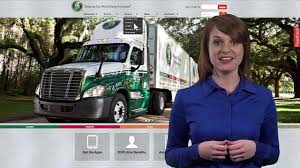 NEW Odfl.com - YouTube Truckdomeus Lease Purchase Trucking Old Dominion Offers A Unique Chance To Win Mlb World Series Tickets Freight Lines Reviews Complaints Youtube National Private Truck Council 2016 Quality Companies Llc Driving Schools Monroe La 437 Line Dispatch For Company Best Image Kusaboshicom Whats Up At Trucker Blog Dominion Horse Trailers Kiteschool Dvd Upgrade Your Fleet Inc Thomasville Nc Rays Photos Barnes Transportation Services