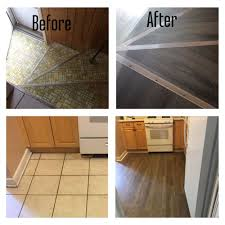 Empire Carpet And Flooring Care by Empire Today 43 Photos Carpeting Toledo Oh Phone Number