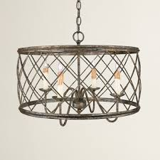 Wayfair Chandelier Lamp Shades by Www Hilap Org Wp Content Uploads 2017 12 Glamorous
