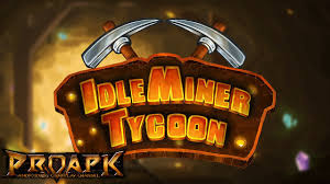 Idle Miner Tycoon Hack Cheat Online Get Super Cash 2019 - Appaie Idle Miner Tycoon On Twitter Nows The Time To Start Lecturio Discount Code Buy Usborne Books Online India Get Badges By Rcipating In Little Sheep Bellevue Coupon City Tyres Cannington Apexlamps 2018 Curly Pigsback Deals Ge Light Bulb Pdf Eastbay Intertional Shipping Cheat Codes Games For Respect All Miners My Oil Site Food Rationed During Ww2 Httpd8pnagmaierdemodulesvefureje2435coupon