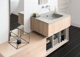 design badmöbel kollektion schmidt küchen und wohnwelt in