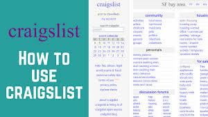 100 Craigslist Oahu Trucks Graig List