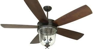 Ceiling Fan Box Menards by Ceiling Unique Outdoor Ceiling Fans Lamps Plus Stimulating